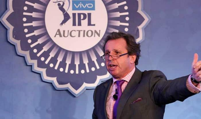 IPL Auction Rules 2017: How Indian Premier League Bidding, Reverse Bidding Process & Player retention policy works