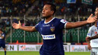 Chennaiyin FC vs Atletico de Kolkata, ISL 2017: Details of Live Streaming And Live Telecast of Match 18 of Indian Super League, Season 4
