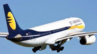 Jet Airways Suspends International Operations Till Thursday as Lenders Fail to Take Call on Emergency Funding