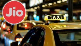 AirTel, Vodafone-এর পর এবার Ola, Uber-কে কাঁদানোর ব্যবস্থা করছে Jio