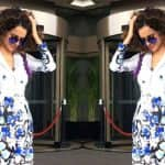 Fashion icon of the week Kangana Ranaut: 10 times the Rangoon star proved she is the ultimate Bollywood style icon!
