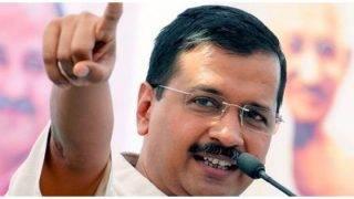 दिल्ली के किरायेदारों को राहत, नहीं चुकाना होगा बिजली का बिल!