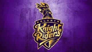 KKR Team Squad For IPL 2018: Final List of Kolkata Knight Riders Players After Auction