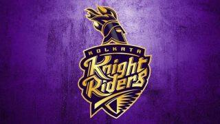 IPL 2017: Kolkata Knight Riders to start preparations from Saturday