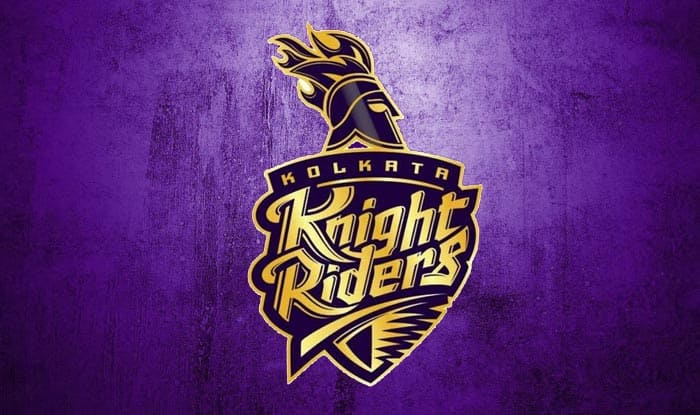Image result for kkr logo