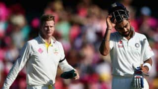 India vs Australia 2017: India will win the series even after losing the opening Test, find out how