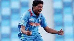 Kuldeep Yadav a lethal bowler, says Virat Kohli