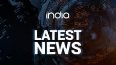 Lok Sabha Election Results 2019 Live News Update