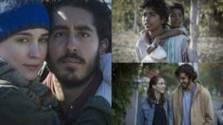 LION movie review: A heartwarming saga that will fill your heart with hope and joy