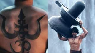 Maha Shivratri Special: Top 5 Bollywood songs that celebrate Lord Shiva and His stories