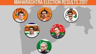 BMC Elections Results 2017: Counting of votes for Mumbai civic polls to start today at 10 am