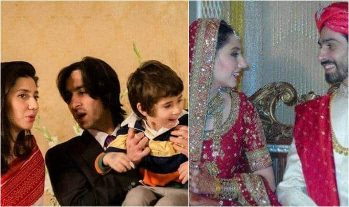 Mahira Khan getting married this year