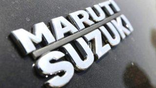Maruti Suzuki Rolls Out Service Campaign For Over 21,000 Units Of New Dzire
