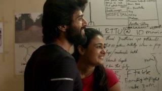 Arjun Reddy teaser: Vijay Devarakonda will FORCE you to sit up and take notice