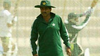 Javed Miandad alleges foreign coaches for Pakistan's decline