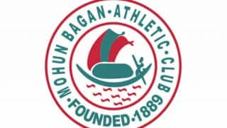 I-League: Mohun Bagan's Setback in Performances Affects Sponsor Situation