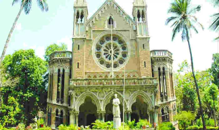 Mumbai University Results 2017 News
