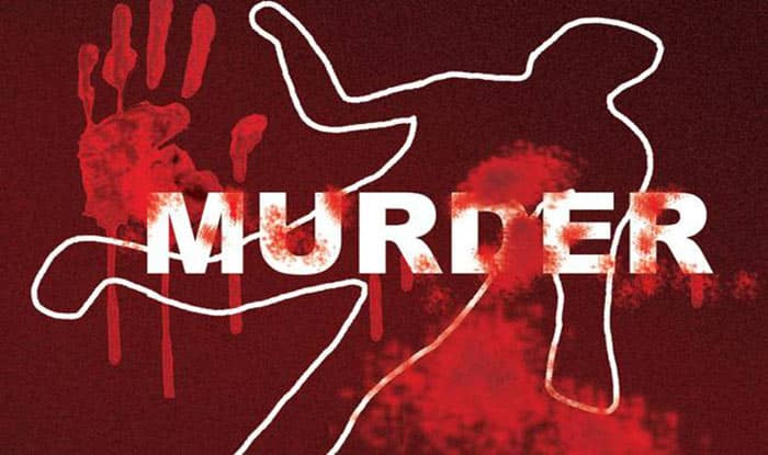 Mohali: Wife kills husband, flees after dumping body in BMW, surrenders