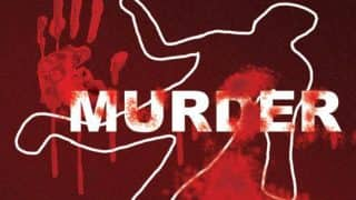 Delhi: Cab Driver Shot Dead by Unidentified Men in Kotla Mubarakpur