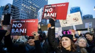 US Supreme Court Allows Trump Administration to Fully Enact Travel Ban on North Korea, 6 Muslim-majority Countries