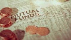 Mutual Fund assets soar 42 per cent to Rs 17.5 trillion in FY17