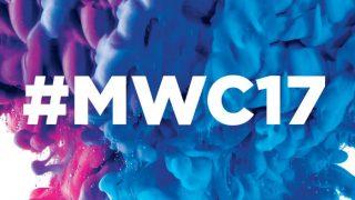 MWC 2017: Tech fest kicks off in Barcelona, biggest smartphone revelations to begin