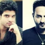 Roadies Rising: Did Karan Kundra's slapgate row compel channel to replace him with DJ Nikhil Chinapa?