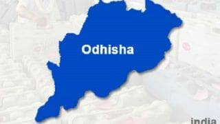 Odisha Panchayat, Zilla Parishad Election Results 2017 LIVE News Updates: 60 per cent voting till noon in fifth phase, counting to begin after polling