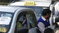 Government Guidelines OLA Uber: अब मनमाना किराया नहीं वसूल सकेंगी कैब कंपनियां, गाइडलाइन जारी