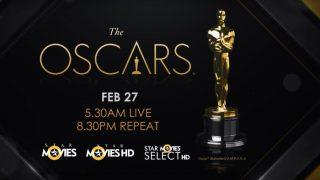 Oscars 2017: Leonardo di Caprio, Brie Larson and more to return as presenters this year!
