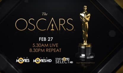 Oscar Awards 2017: When is Oscars 2017? Where to watch 89th Academy Awards LIVE Streaming and online telecast in India?