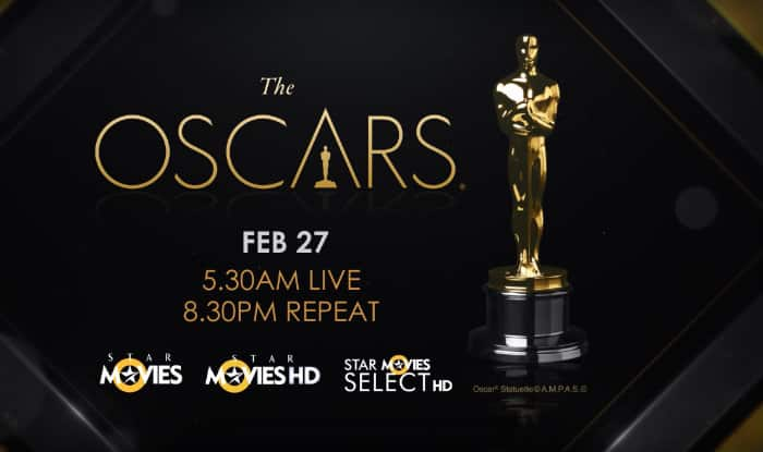 oscar history oscars 2017 news 89th academy awards autos