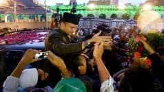 BMC Elections 2017: Muslims lag behind in everything, all parties have fooled us, says Akbaruddin Owaisi
