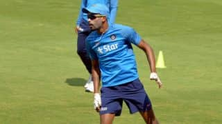 India vs Australia 2017: Hardik Pandya and Kuldeep Yadav released by BCCI, feature in Vijay Hazare Trophy