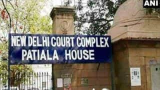Patiala House Court Issues Fresh Summon in AgustaWestland Case, Asks Accused David Syms to Appear on May 9