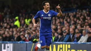 FA Cup: Chelsea beat Wolves, Lincoln City & Millwall claim major upsets
