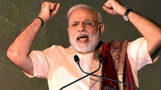 हथियार खरीदने के मामले में चीन-पाक से आगे निकला भारत बना नंबर 1