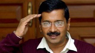 दिल्ली में अरविंद केजरीवाल की सरकार के दो साल, जानिये इस दौरान हुआ क्या-क्या?
