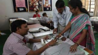 Odisha Panchayat Election Results 2017: All updates on fourth phase