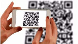 Delhi Assembly Election 2020: How to Use QR Code on Voter Slips
