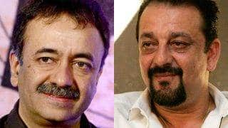 Rajkumar Hirani Says Fiction Can't Beat Facts; After Making A Biopic On Sanjay Dutt, Hints At Making A Documentary