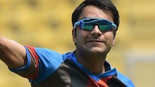 युवराज से गुर सीखना चाहते हैं अफगानिस्तान के आईपीएल खिलाड़ी राशिद खान