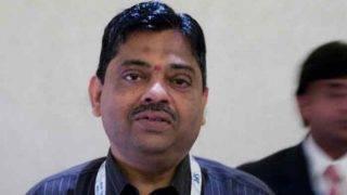 Ratnakar Shetty, Santosh Rangnekar to manage India-Bangladesh Test