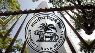 RBI Grade B Phase II Admit Card 2017 issued at rbi.org, know step to download Mains call letters online