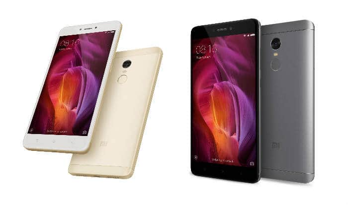 xiaomi redmi note 4 with 2gb ram goes on sale tomorrow for rs 9999
