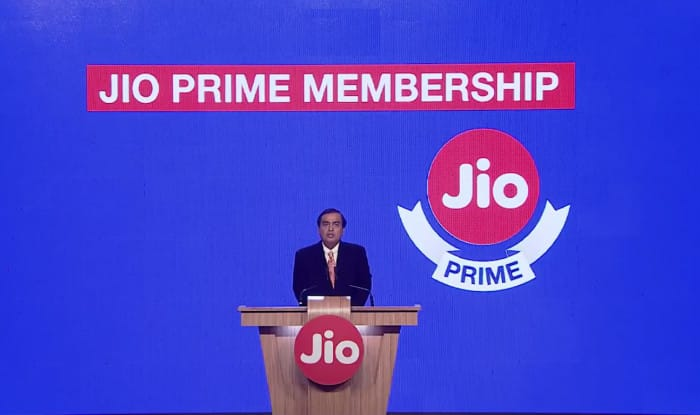 Reliance Jio Prime Membership Plan: How to join & all you need to know about Mukesh Ambani's latest mobile tariff plan