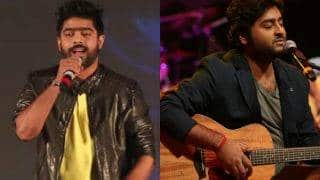 Indian Idol 12 February 2017 episode recap: Farah Khan calls Baahubali singer LV Revanth a TOUGH competition to Arijit Singh!