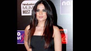 Richa Chadha to Romance Malayalam Star Rajeev Pillai in Shakeela