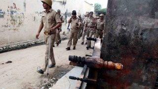 आसनसोल हिंसा: एनएचआरसी ने पश्चिम बंगाल सरकार को नोटिस भेजा