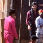 When Ranbir Kapoor ditched his luxury car and took a ferry instead to reach the sets of Sanjay Dutt's biopic